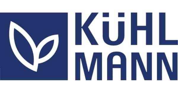 Kühlmann Logo