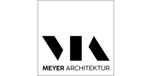 Meyer Architekten Logo