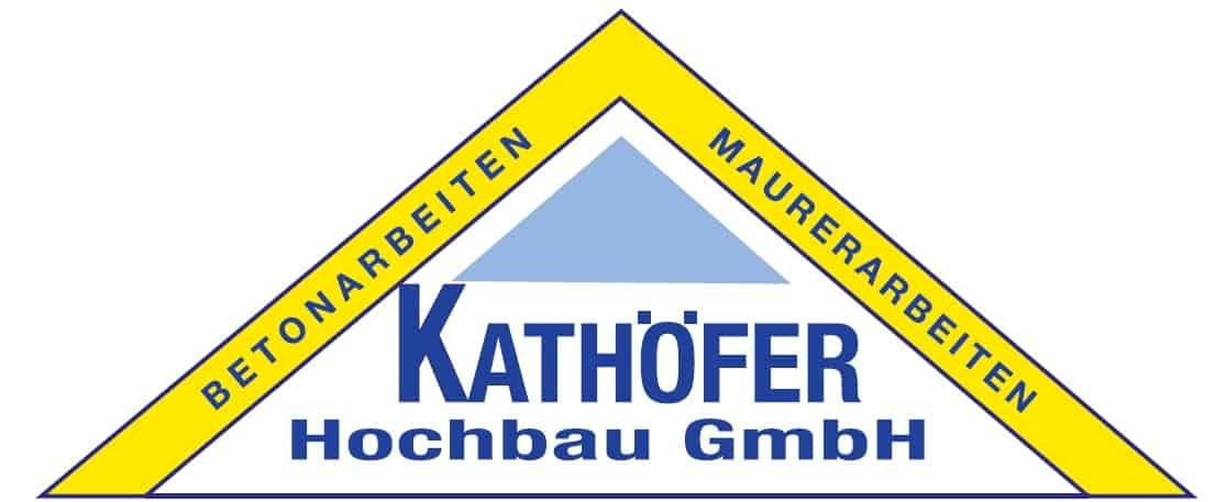 Logo Hochbau 1 e1608397291629