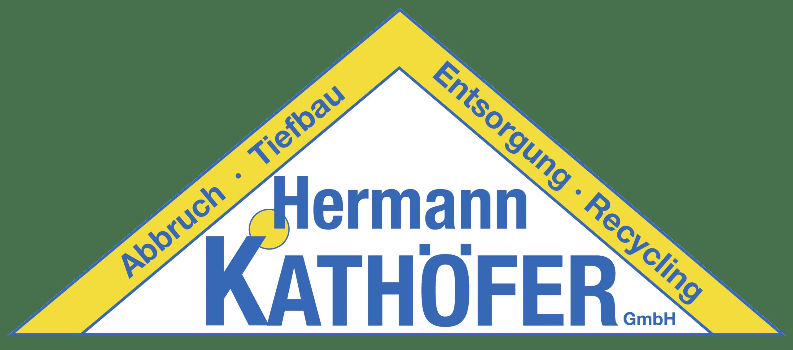 Logo Hermann Kathoefer