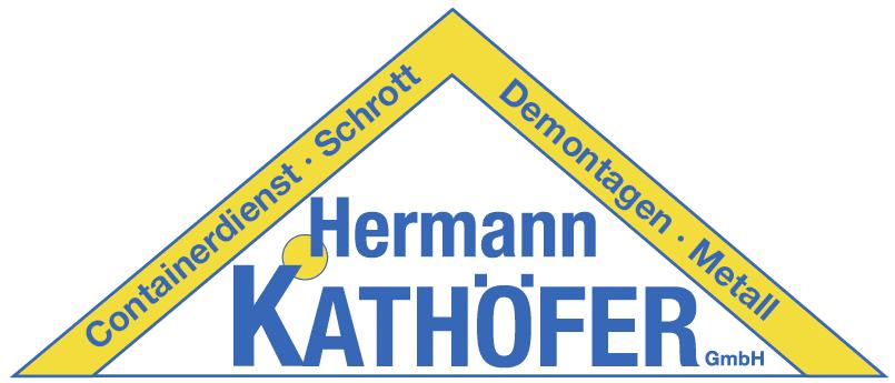 Kathoefer Langenberg 4c 1 e1608397272755