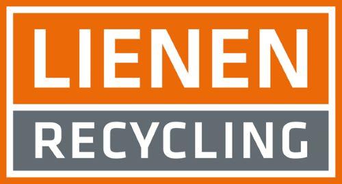 Logo Lienen